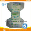 Bambino Joy Happy Infants Diapers a Factory Price
