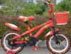 Die Schleife, die Modell 14 das Zoll-Kind-Fahrrad/14  Zoll läuft, scherzt BMX Fahrrad/Minispielzeug-Fahrräder