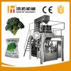 Qualitäts-Gemüseverpackmaschine