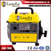650W 220V 50Hz Mini Portable 950 Gasoline Generator
