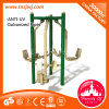Leg popular Muscle Trainer Gym Fitness Equipment para Sale