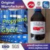 Glicol de Propylene, Propane-1, 2-Diol