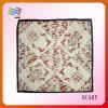 Выдвиженческий квадратный Silk шарф с логосом Hy09 компании
