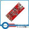 24s PCB van het Pak BMS van de Batterij van LiFePO4