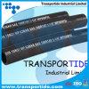 Qualitäts-hydraulischer Schlauch 1sn 2