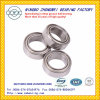 R1810/R1810ZZ Ball Bearing per The Micro-Motor
