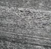 Polished гранит волны моря для плитки или сляба стены
