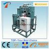 Spostare convenientemente la macchina elaborante del petrolio dielettrico (ZY-20)