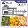 Lijn van de Voedingsmiddelen van de Snacks van de hoge Capaciteit de Uitstekende kwaliteit Uitgedreven