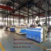 ラインの作成に乗らせる機械PVCボードの生産ライン構築にテンプレート
