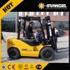 XCMG 5ton Dieselgabelstapler XT550CD (TC)