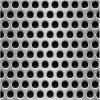 Perforated di alluminio Decorative Metal per Furniture