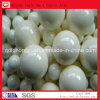 Alúmina Ceramic Balls 0.5-30m m