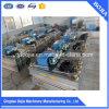 Bandes de conveyeur en caoutchouc épissant la presse (XLB-1000*830)