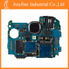 Logic original Board para Samsung Galaxy S4 I9500 e I545