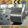 Il contenitore a pressione ha usato la bobina dell'acciaio inossidabile 17-4pH