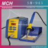 70W Soldering Tool, Welding Station, Welder, Solder, Hot Air Rework Soldering Station (SM -943)