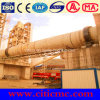 600tpd Lime Rotary Kiln Complete Equipment