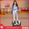Ninebot Vehículo de Transporte