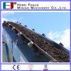 Heavy Duty Cintura industriale per Crushing Plant