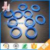 Desgaste elevado por atacado - anel-O resistente do PVC