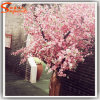 Sale caldo Indoor Artificial Cherry Blossom Tree per Decoration