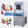 機械を作るセリウムETL RoHSのアイスクリーム