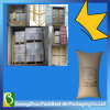 Bolso del balastro de madera del aire del SGS