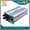 가정 태양계를 위한 AC 태양 변환장치에 반대로 반전 연결 1200W 힘 변환장치 DC