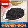 Huminrich estimula a água microbiológica da atividade - fertilizante solúvel do extrato da alga