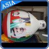 Balão inflável do hélio do PVC para a seleção política dos UAE