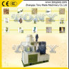A operação simples da alta qualidade desengaça a máquina da pelota (TYJ680-II)