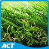 Erba artificiale del giardino dell'erba del fornitore eccellente resistente UV