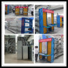 H Type Layer Cage para Poultry