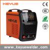 Inversor MIG portátil máquina de soldadura (MIG-500, 3 ~ 220/380 / 415/440)