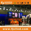Wholesale High Brightness P6 Indoor Full Color LED Screen