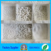 Highquality descritto Activited Alumina Balls con Good Sale