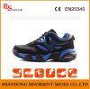 De in te ademen Schoenen RS330 van de Veiligheid van de Sport van de Voering Modieuze