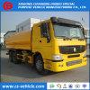 Camion de réservoir d'eau du camion 20m3 20tons de transport de l'eau de HOWO 6X4 20000L