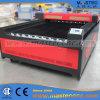 Laser d'Acrylic/Crystal/Wood/Plastic CO2 Cutting Machine avec du CE