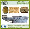 Chaîne de production chaude de Shaqima de qualité de vente