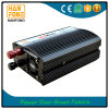 Hybride Inverter 300watt met Full Power voor Yemen Market