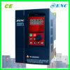 Regulador de la velocidad del motor del inversor de la frecuencia de la CA del Ce y de la ISO