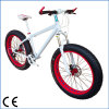 Fat Bike/Snow Bike de 26 pulgadas con Alloy Rim (OKM-368)