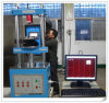 Inserting& automatique extrayant l'équipement d'appareil de contrôle/essai pour le laboratoire