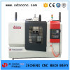 최상 CNC 기계 Vmc1160L (단단한 가로장)