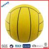 الطبّ [وتر بولو بلّ] تدريب كرة