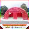 Tenda di campeggio gonfiabile della tenda di alta qualità per esterno