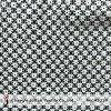 포도 수확 크로셰 뜨개질 레이스 직물 (M5229)