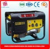 5kw Generating Set voor Home Supply met Ce (SP10000)